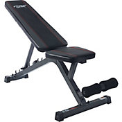 Fitness Gear Utility Bench