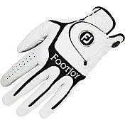 FootJoy F3 Golf Glove