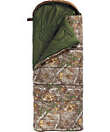 Field & Stream Field Master 0°F Sleeping Bag