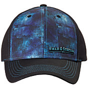 Field & Stream Sublimated Printed Cap