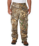 Field & Stream Men's Camo Cargo Pants