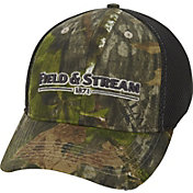 Field & Stream Men's Foam Mesh Back Hat