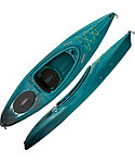 Field & Stream Charge Kayak
