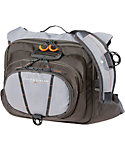 Field & Stream Medium Anglers Lumbar Pack