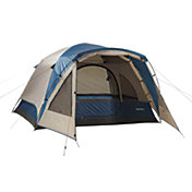 Field & Stream Wilderness Lodge 4 Person Tent
