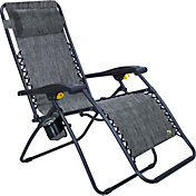 GCI Outdoor Zero Gravity Chair