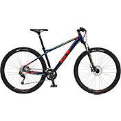 GT Adult Karakoram Comp 29'er Mountain Bike