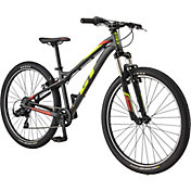 GT Boys' Stomper Prime 24'' Mountain Bike