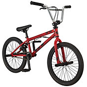 GT Kids' Vertigo BMX Bike