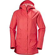 Helly Hansen Women's Appleton Rain Jacket