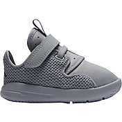 Jordan Toddler Eclipse Shoes