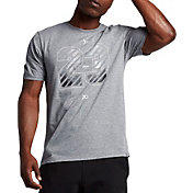 Jordan Men's 23 Air Dri-FIT Graphic T-Shirt