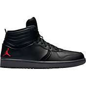 Jordan Men's Heritage Shoes