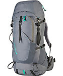 Kelty Redstone 2.0 60L Frame Pack