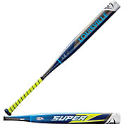 Louisville Slugger Super Z Balanced USSSA Slow Pitch Bat 2017