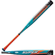 Louisville Slugger Super Z Kennington End Load USSSA Slow Pitch Bat 2017