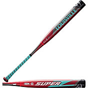 Louisville Slugger Super Z End-Load ASA/USSSA Slow Pitch Bat 2017
