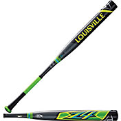Louisville Slugger Z4 End Load USSSA Slow Pitch Bat 2017