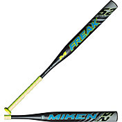 Miken Freak 52 MaxLoad ASA Slow Pitch Bat 2017