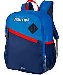 Marmot Youth 12L Root Backpack
