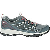 Merrell Men's Capra Bolt Air Hiking Shoes