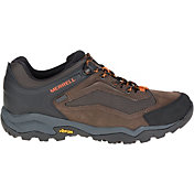 Merrell Men's Everbound Ventilator Hiking Shoes