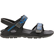 Merrell Kids' Hydro Drift Sandals