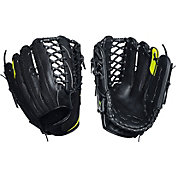 Nike 12.5'' MVP Select Series Glove 2017