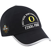 Nike Men's Oregon Ducks 2017 Regional Champions Heritage86 Basketball Locker Room Hat