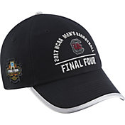 Nike Men's South Carolina Gamecocks 2017 Regional Champions Heritage86 Basketball Locker Room Hat