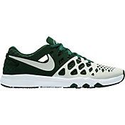 Nike Men's Train Speed 4 New York Jets Training Shoes