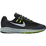 Nike Men's Zoom Structure 20 Shield Running Shoes