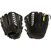 Nike Youth 12.5'' MVP Edge Series Glove