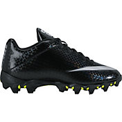 Nike Kids' Vapor Shark 2 NFL Football Cleats