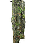 NOMAD Men's NWTF Turkey Pants