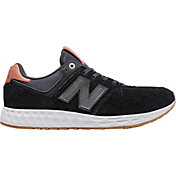 New Balance Men's 574 Fresh Foam Casual Shoes