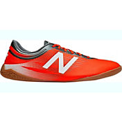 New Balance Men's Furon 2.0 Dispatch Indoor Soccer Shoes