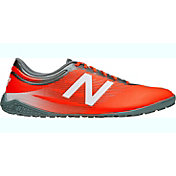 New Balance Men's Furon 2.0 Dispatch TF Soccer Cleats