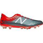 New Balance Men's Visaro 2.0 Control FG Soccer Cleats