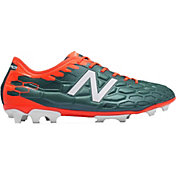 New Balance Men's Visaro 2.0 Pro AG Soccer Cleats