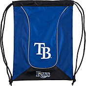 Northwest Tampa Bay Rays Doubleheader BackSack