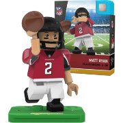 OYO Atlanta Falcons Matt Ryan Figurine