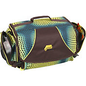 Plano T-Series 3700 Tackle Bag