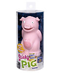 Play Monster Stinky Pig Game