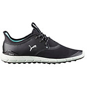 Puma Women's IGNITE Spikeless Sport Golf Shoes