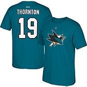 Joe Thornton Jerseys