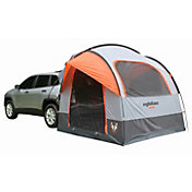 Rightline Gear 6 Person SUV Tent
