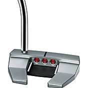 Scotty Cameron 2017 Futura 5W Putter