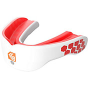 Shock Doctor Adult Gel Max Power Flavor Fusion Mouthguard