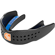 Shock Doctor Adult SuperFit Sport Mouthguard